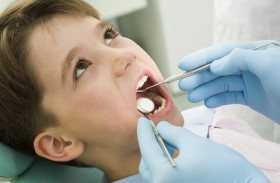When Does a Child Needs Endodontics