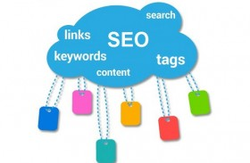 The Benefits from Search Engine Optimization