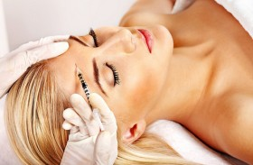 Benefits of Ultherapy Treatment
