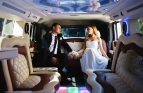5 Ultimate Fun Things To Do In A Limo