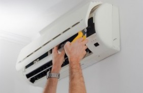 5 Qualities of a Top Aircon Servicing Company in Singapore