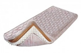 Different Types of Mattress – What do you really need?