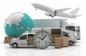 5 Helpful Tips for All Individuals Looking for an International Mover