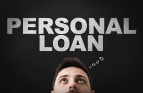 Things to Check Out For in a Personal Loan