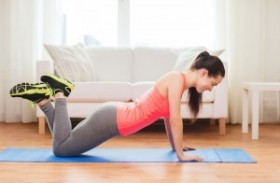 6 Benefits Of Buying Home Gym Equipment