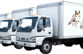 5 Best Local Professional Movers in Singapore