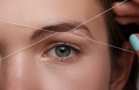 6 Things to Know About Eyebrow Embroidery Trend