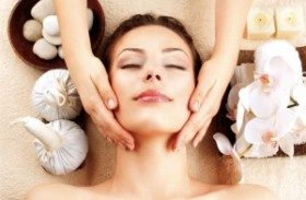 Know How a Facial Treatment Helps Release Stress