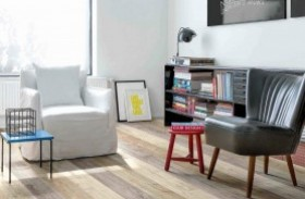 Various Tips to Help First Timers in their Search for Flooring Companies