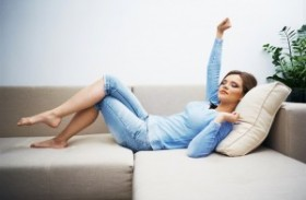 Top Three Tips to Help You in Searching for a Sofa Bed Shop