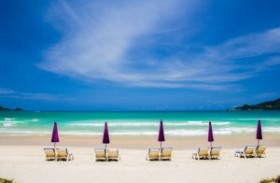 Which of These 5 Beaches in Phuket Will You Visit Next?