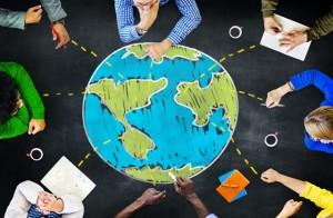 International Primary Curriculum