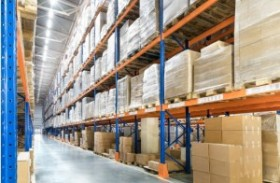 6 Things to Consider in Finding the Right Racking System for Warehouse