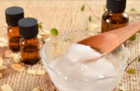 Best Essential Oils to Use in Singapore