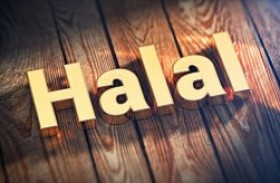 Discover Today Where to Find Halal Catering in Singapore