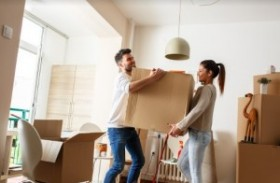 6 Tips to Smoothly Prepare for Moving to a New Home