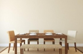 How to Choose Quality Dining Table & TV Console