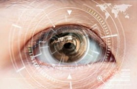 6 Modern Technologies in Lasik Surgery