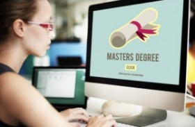Master Degree in Singapore – Why Pursue One?
