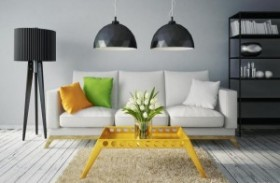 Shop for the Quality Modern Furniture in Singapore
