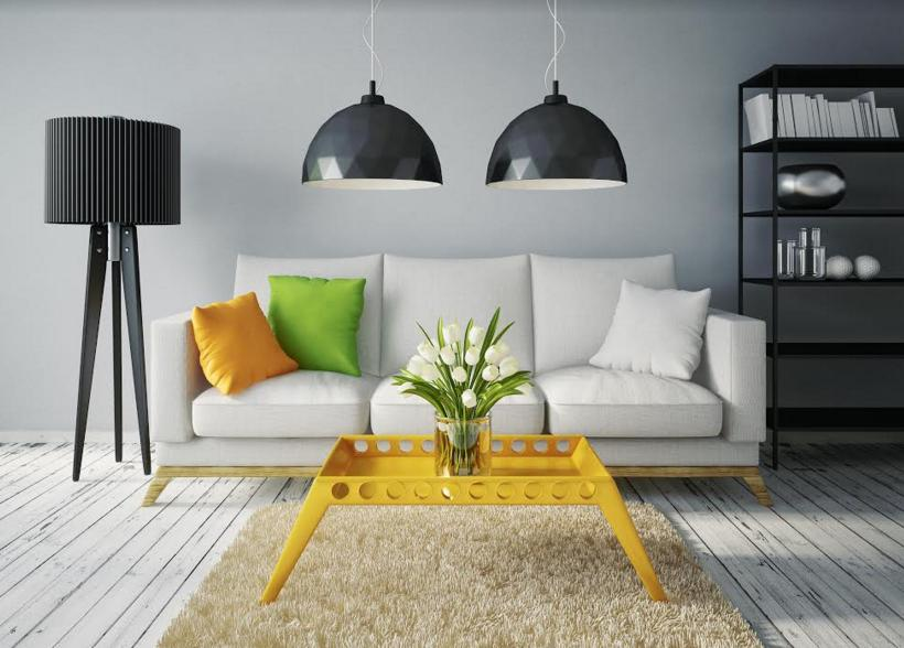 For The Quality Modern Furniture, Where To Get Modern Furniture