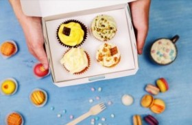 6 Qualities of Reliable Online Pastry Delivery