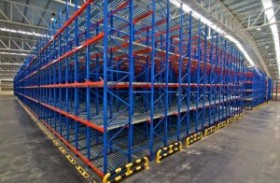 10 Basic Guidelines for Choosing the Best Racking System for Your Business