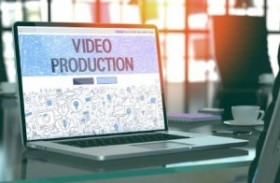 Video Production Tips for Beginners