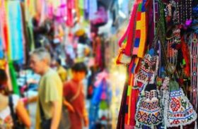 The Necessities of Your Bangkok Checklist