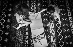 singapore rugs