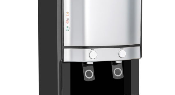 What to Look for in a Hot and Cold Water Dispenser