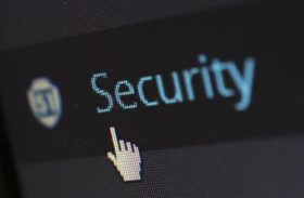 20 Things You Should Know About Cyber Risk Management