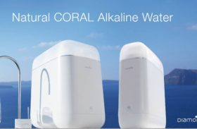 How to Choose an Alkaline Water Filter?