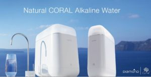 water filter singapore