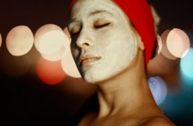 5 Reasons Why You Shouldn't Ignore Facial Treatment Singapore