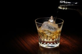5 RULES YOU SHOULD KNOW WHEN DRINKING JAPANESE WHISKY