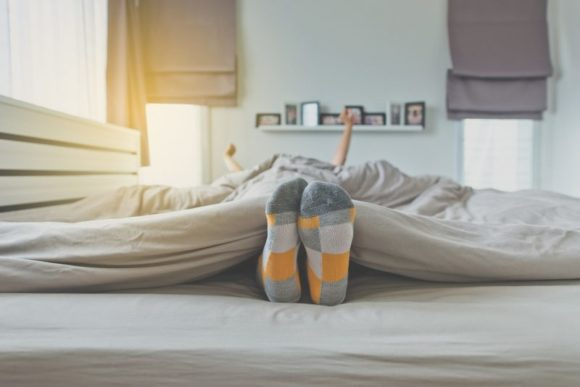 5 Reminders in Buying Your Bed Sheets