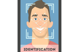 How the Facial Recognition Technology Works