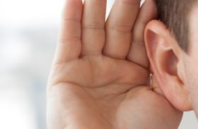 Will hearing aid help my tinnitus?