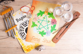 Feng Shui Basics That are Encouraged by Masters in Singapore