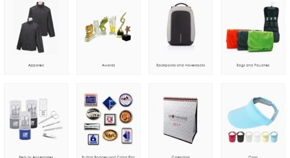 Reasons Why Corporate Gift Wholesale is Worth Your Money and Effort