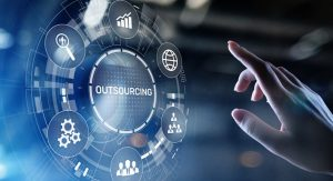IT outsourcing SG