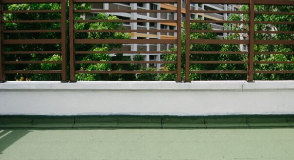 Importance of Roof Waterproofing Services in Singapore