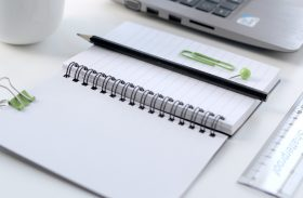 6 Essential Office Supplies for Your Small Business
