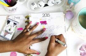 What Does an Event Planner Do?
