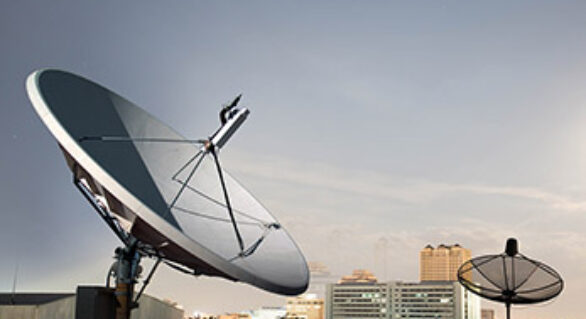Why Business Owners Are Using Fixed VSAT Satellites