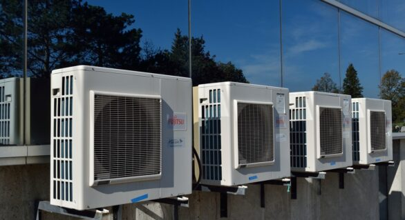 Tips in Choosing an Air Conditioning Installation Company