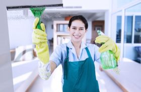 3 Tips for Conducting a Domestic Helper Interview