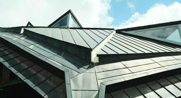 Why Should You Hire a Roofing Specialist?