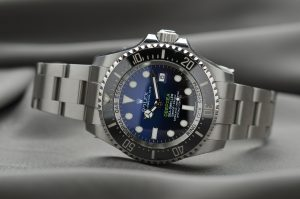 How to Buy Rolex in Singapore